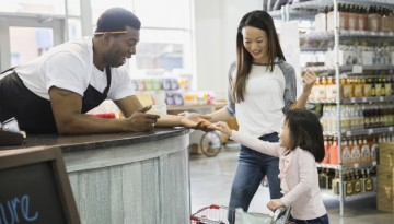 Nothing Small about Business – Small Businesses and Their Impact on the Economy