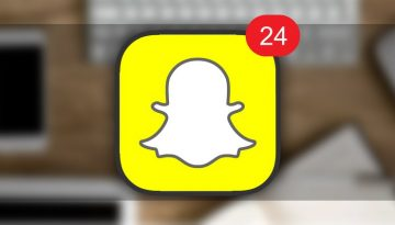Snapchat for marketing your business? YES!